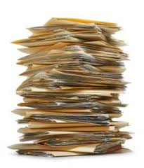 Document-Scanning-Services-Portland