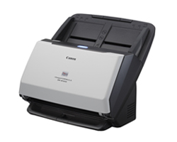 Canon M160II Scanner